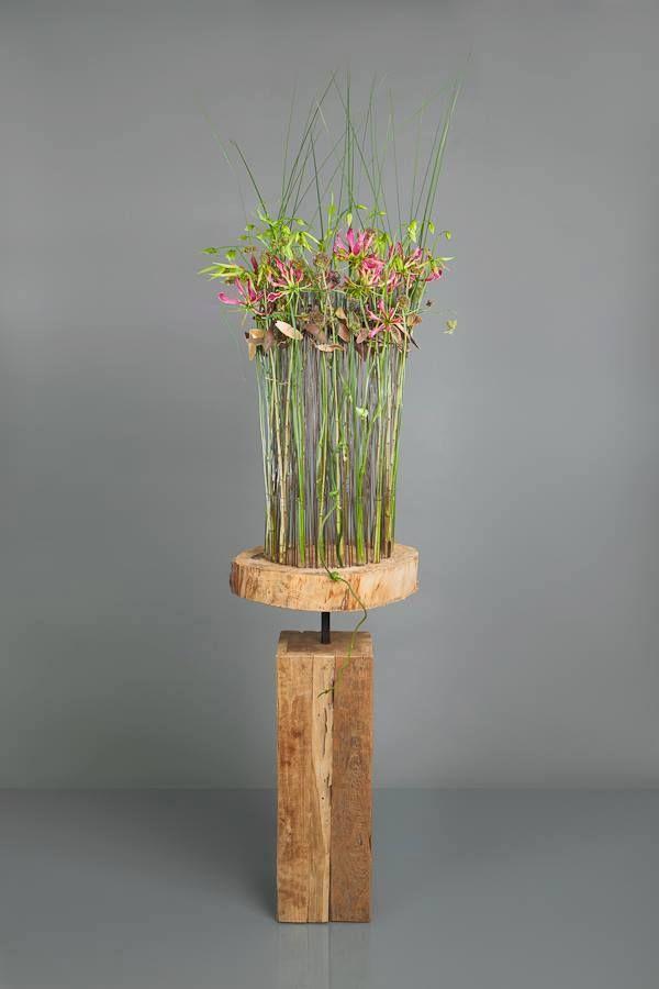 Daniel Santamaria Floral Design