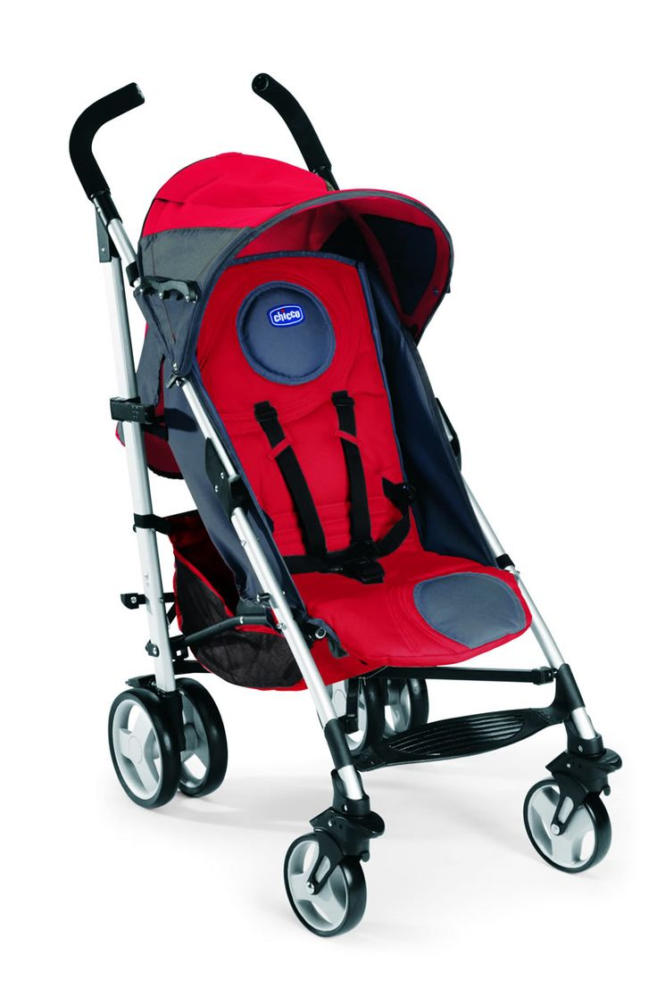 132 reference of chicco stroller liteway black in 2020 ...