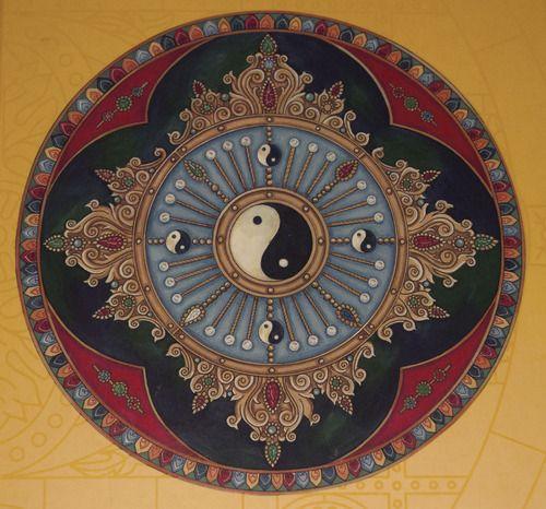 art Black and White white black yin yang china Chinese buddhism buddhist buddha yin yang lao-tzu Lao-Tse