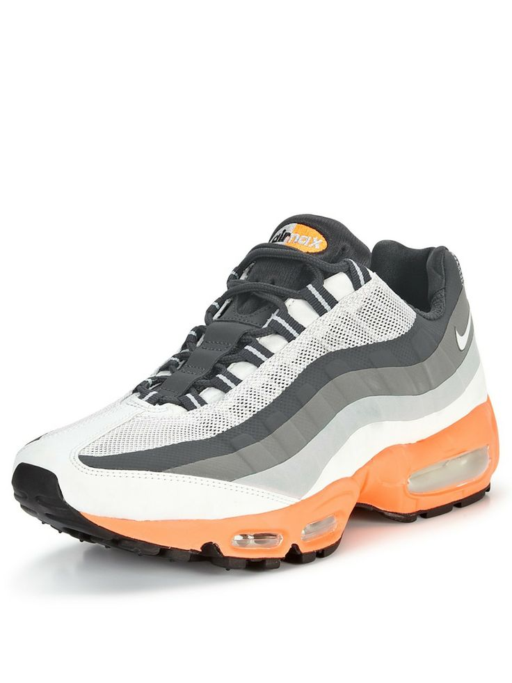 01b01af284e Buy air max 97 wiki   up to 63% Discounts