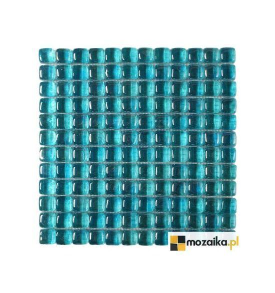 Mozaika DUNIN Fat Cube 04