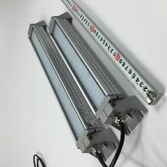 [ $23 OFF ] 480Mm Led Work Light Bar 18W Waterproof Ip66 Rotation Emitting Lighting Angle Machine 2000Lm Full Aluminum Body Toughtened Glass