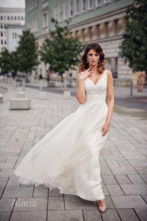 Weddingdress 2018#bride#bridal#suknia ślubna#ślub#whitedress#pannamloda#suknia#love