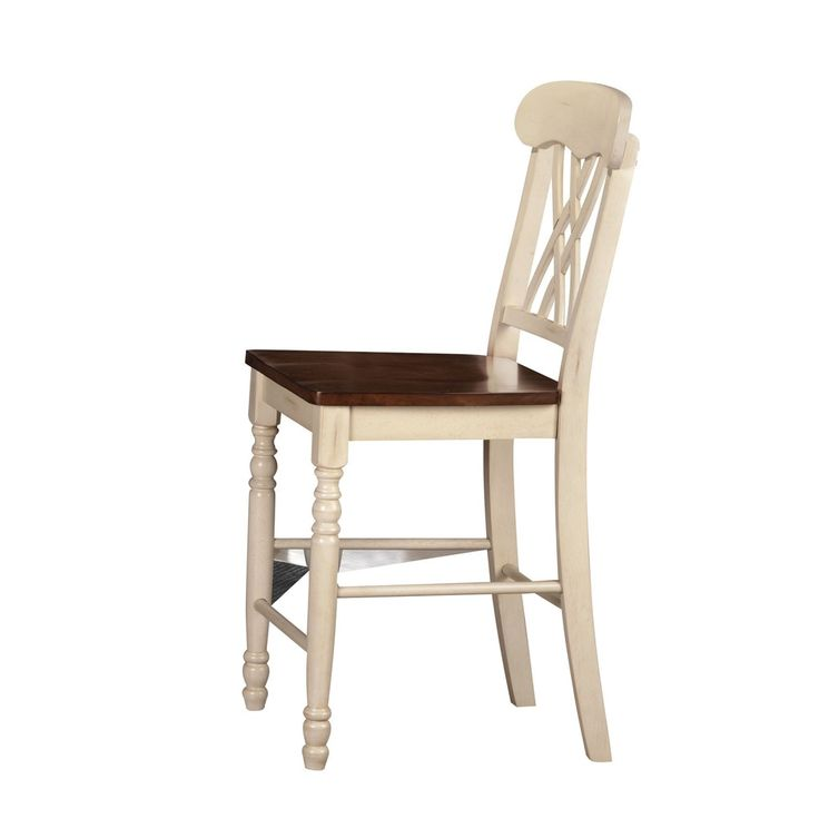 counter height chair set of 2 counter height chairs bar stools dining