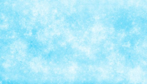 Download Blue Watercolor Texture Background For Free In 2020