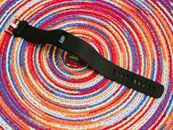 """Fitbit to unveil new products by year's end CEO James Parks says there will be more new products for the holiday season """"than we've ever had before."""""""