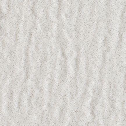 Quartzforms Spacco bianco 599