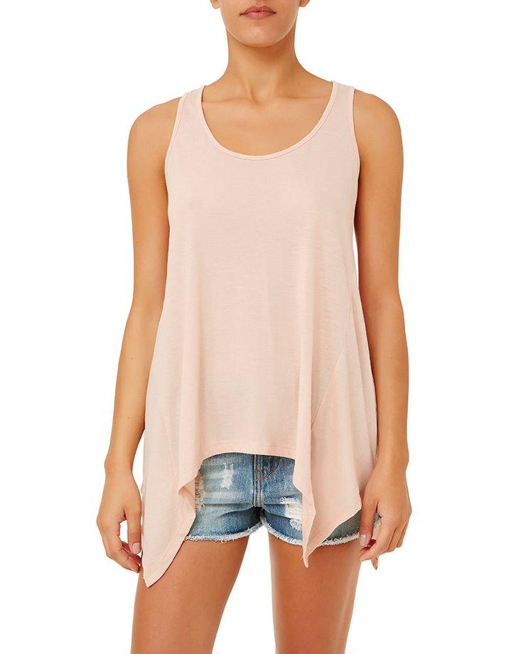 Click at www.pinkwoman-fashion.com !