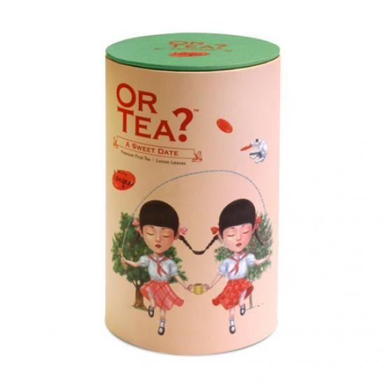 Ik moet effkes geen theetjes meer hebben want heb nu 1000 pakjes maar misschien ooit weer?