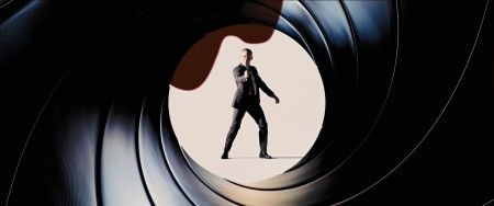 James Bond Films: List of 007 movies by Eon Productions