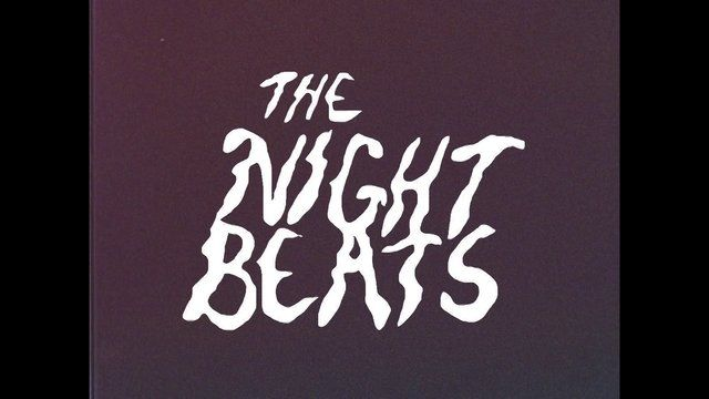 The Night Beats