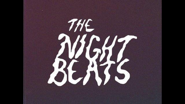 The Night Beats