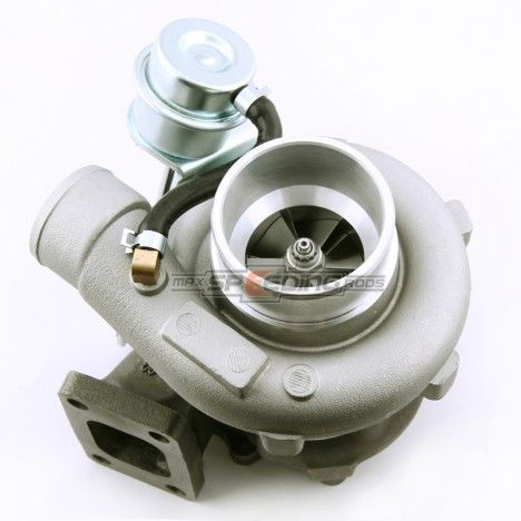RB20 RB25 Turbo Nissan Skyline R32/R33/R34 2.0-2.5L RB20/25DET Engine Turbocharger