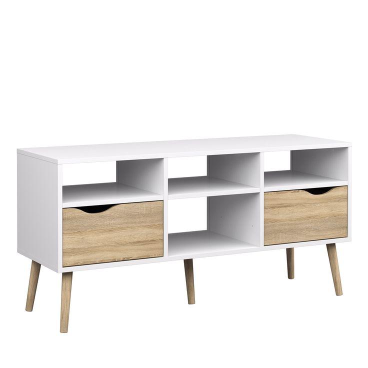 Las 25 mejores ideas sobre muebles para tv baratos en - Muebles para casa baratos ...