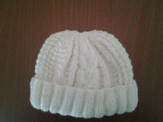 Check out this item in my Etsy shop https://www.etsy.com/uk/listing/269563613/baby-boy-hat-irish-boy-hat-baby-boy