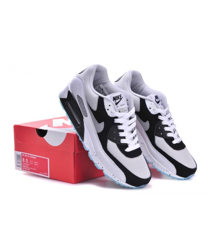 sports shoes 1ced3 b4a91 Order Nike Air Max 90 Mens Shoes Official Store UK 1428