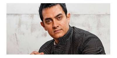 The recent remarks of Aamir Khan over 'Intolerant India' has created havoc all over the country. He said that seeing some recent incidents, his wife Kiran Raowas frightened and even suggested that they should leave the country and move to a safer place for his son's future.  So which place would be the safest place for Aamir Khan to live? itimes.com