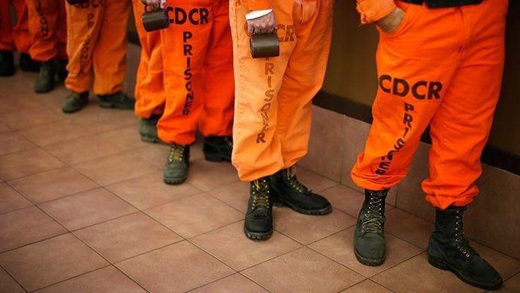 Un informe de la ONU sobre torturas, sostiene que la cadena perpetua para los menores de edad sin libertad condicional que se practica en Estados Unidos constituye un trato cruel, inhumano o degradante.