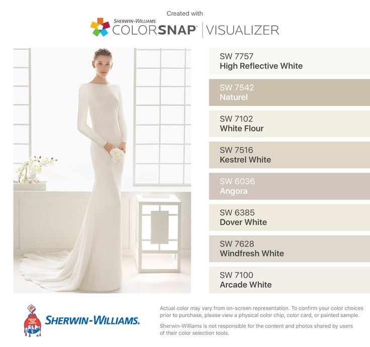 Best 25 sherwin williams dover white ideas on pinterest for Most reflective white paint