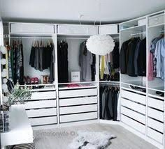 Begehbarer kleiderschrank ikea planen  Die besten 25+ Begehbarer kleiderschrank ikea Ideen auf Pinterest ...