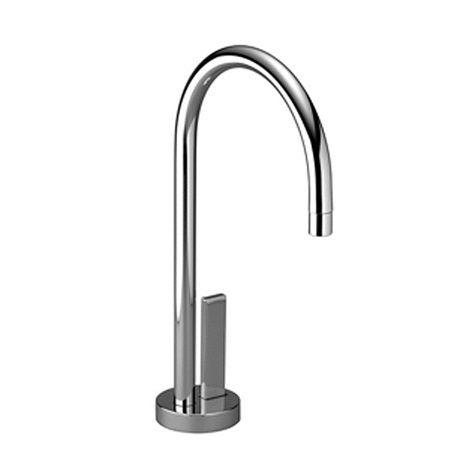 Water Dispenser 17861875 HOT & COLD WATER DISPENSER