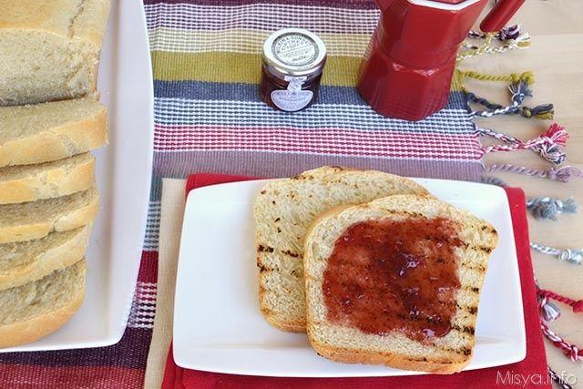 Ingredienti per uno stampo da 33 cm: 500 gr di farina 0 200 ml di acqua 50 ml di latte 50 ml di...