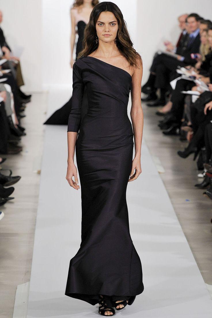 http://www.fashion2dream.com/#!fashion-video/c1zvd #Video Pavoni 2013 Oscar de la Renta Pre-Fall 2013