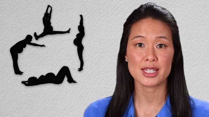 Are You In Labor? How to Recognize The Symptoms