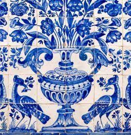 Command Strips On Ceramic Tile