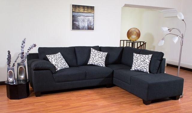 Guatemala muebles primiun productos salas muebles for Casa minimalista guatemala
