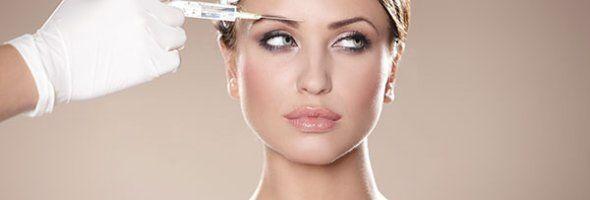www.benesserefisicoblog.it/botox-controindicazioni-e-risultati-estetici-del-botulino/