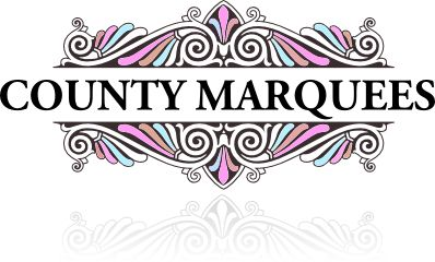 Marquee Hire Prices - County Marquees - Reading Maidenhead Slough