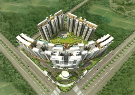 Delhi NCR has not become the top places to live in by merely a change but the elements which are related to this region make it the top of chart. click for buying Property in Delhi NCR at good location.