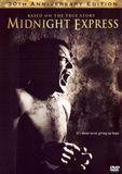 Midnight Express [30th Anniversary Edition] [DVD] [Eng/Fre] [1978], 22609