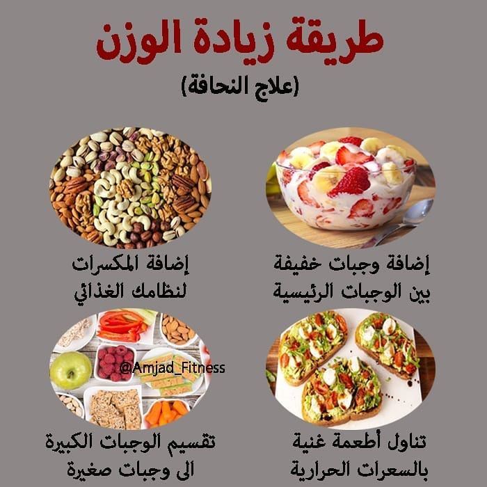 Pin By ممدوح عبد العزيز On برامج غذائية Health Facts Food Helthy Food Workout Food