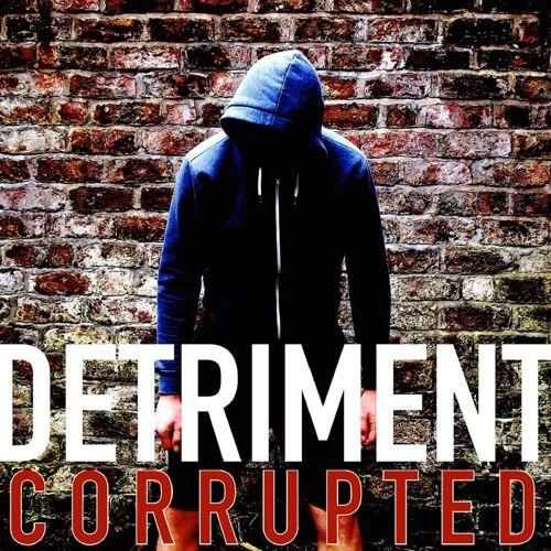 Detriment Ft Hidden & M-Acculate -The Industry (prod. by Anno Domini) by Detriment Hip Hop on SoundCloud