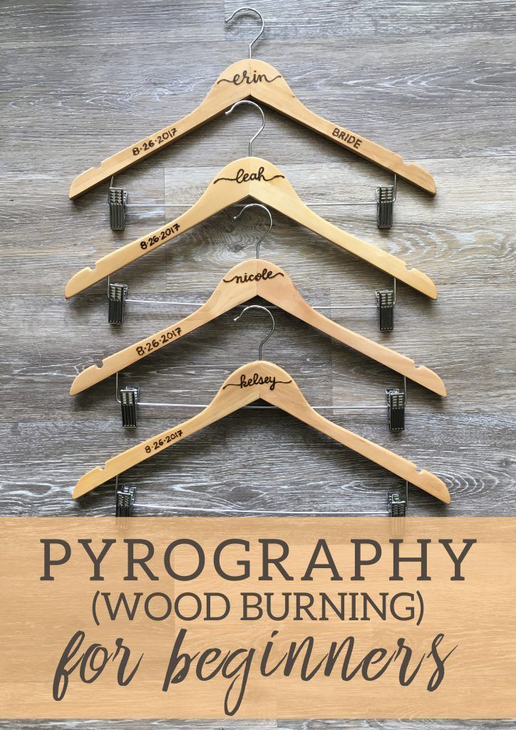 Pyrography Wood Burning For Beginners Wood Burning Crafts For Beginners Wood Crafts For Beginners Ea Beginner Wood Burning Wood Burning Tips Pyrography