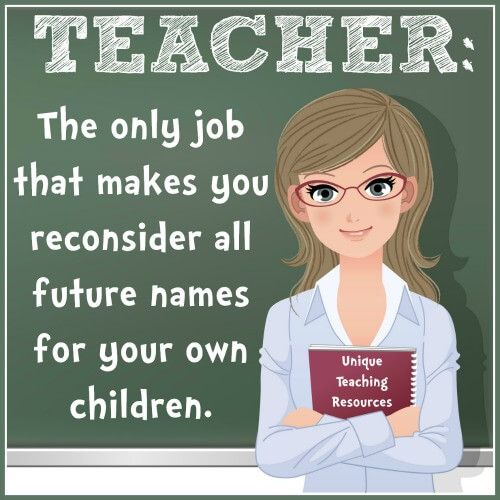 Funny Quotes About School: 17 Best Funny Education Quotes On Pinterest