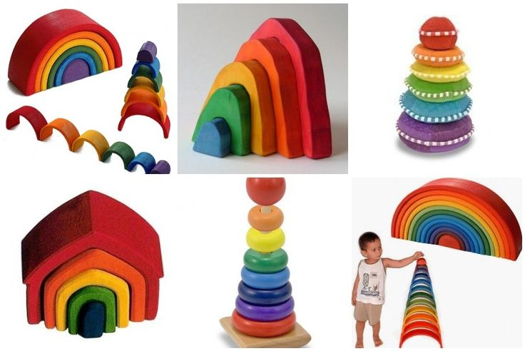 rainbow birthday toys: Rainbows Birthday, Birthday Inspiration, Rainbow Birthday, Birthday Toys
