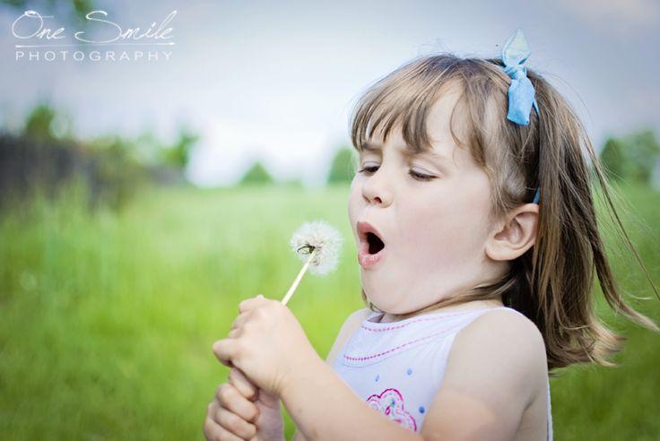 Little Girl, Summer Photography http://mporwisz.blogspot.com/