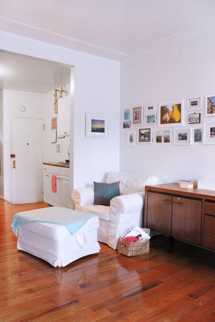 1000 images about bachelorette pad on pinterest studio for Bachelorette apartment