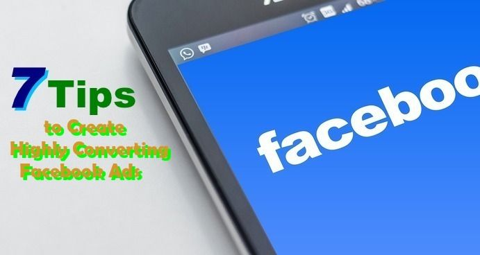 How+to+create+a+highly+converting+Facebook+ad?