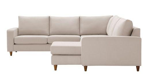 Image result for domayne baxter sofa in vespa