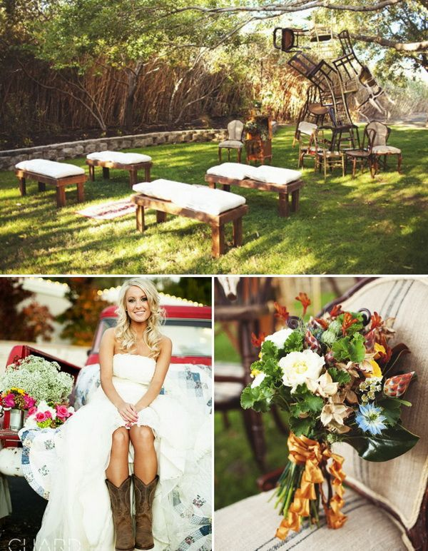 105 Best Party   Country Theme Images On Pinterest | Marriage, Dream Wedding  And Wedding