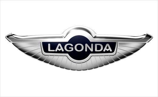 Aston-Martin-revices-Lagonda-nameplate-logo-design