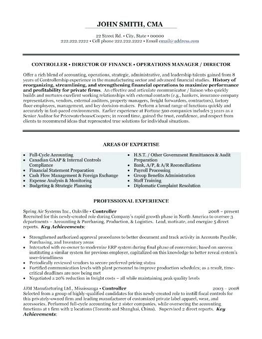 Sample Ceo Resume Sample Ceo Resumesample ceo resume templatessample