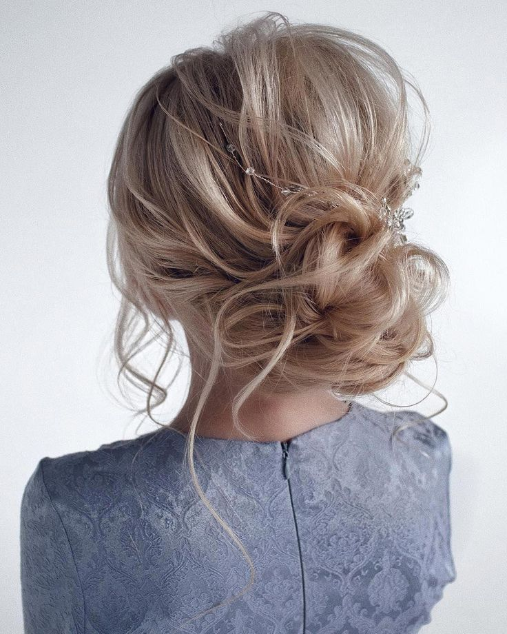 , Can I share with you the joy of one? Today I conducted a lesson for one of the lu ... , #hairstyles, #besthairstyles, #hairstyles2018 , #besthairide...
