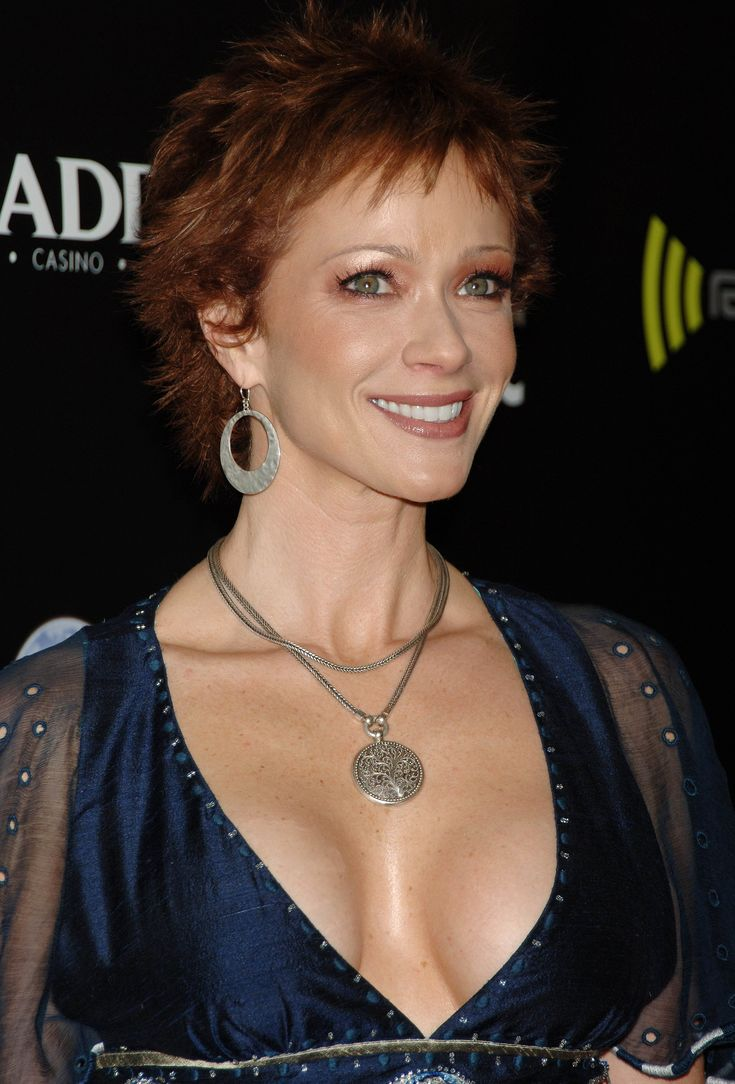 lauren holly movies - photo #25