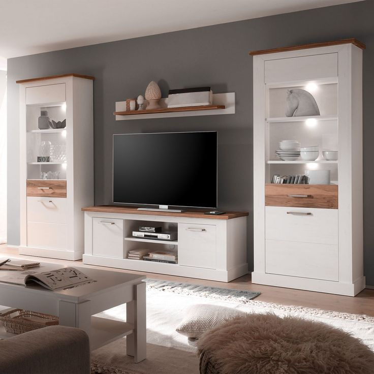 23 best mobili shabby chic images on pinterest stiles books and chairs. Black Bedroom Furniture Sets. Home Design Ideas