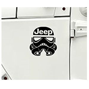 Best Jeep Wrangler Decals Images On Pinterest Jeep - Custom windo decals for jeepsjeep wrangler side decals and stickers jeep gear partsmods